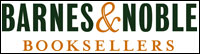 barnesnoble_logo