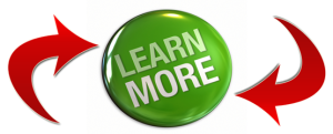 Learn-More-Button-With-Arrows1