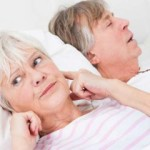 sleep-apnea-and-ageing